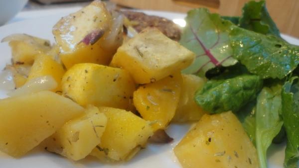 roasted-acorn-squash-and-sweet-potato-021