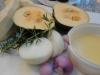 roasted-acorn-squash-and-sweet-potato-003