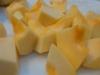 roasted-acorn-squash-and-sweet-potato-007