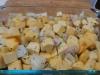 roasted-acorn-squash-and-sweet-potato-011
