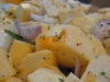 roasted-acorn-squash-and-sweet-potato-012