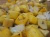 roasted-acorn-squash-and-sweet-potato-020
