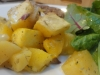 roasted-acorn-squash-and-sweet-potato-021