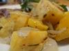roasted-acorn-squash-and-sweet-potato-023