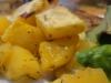 roasted-acorn-squash-and-sweet-potato-026
