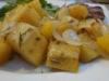roasted-acorn-squash-and-sweet-potato-031