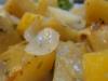 roasted-acorn-squash-and-sweet-potato-032