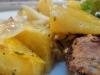 roasted-acorn-squash-and-sweet-potato-035