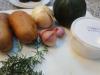 roasted-acorn-squash-and-sweet-potato