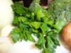 sauted-vegetable-chicken-salad-006