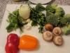 sauted-vegetable-chicken-salad-008
