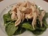 sauted-vegetable-chicken-salad-010