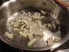 sauted-vegetable-chicken-salad-018