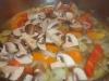 sauted-vegetable-chicken-salad-022