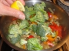 sauted-vegetable-chicken-salad-024