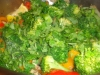 sauted-vegetable-chicken-salad-027
