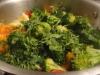 sauted-vegetable-chicken-salad-029