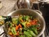 sauted-vegetable-chicken-salad-034