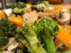 sauted-vegetable-chicken-salad-037