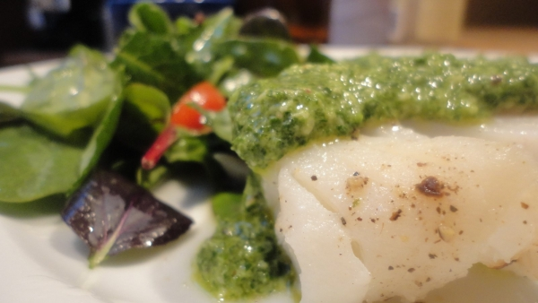 seared-cod-and-mint-pesto-018