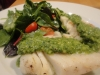 seared-cod-and-mint-pesto-013