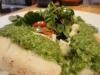 seared-cod-and-mint-pesto-015