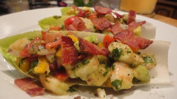 shrimp-ceviche-035