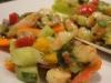 shrimp-ceviche-026