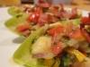 shrimp-ceviche-032