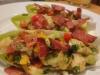 shrimp-ceviche-036
