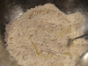 cassava-crackers-005