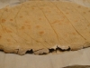 cassava-crackers-021