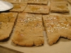 cassava-crackers-022