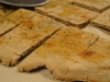 cassava-crackers-023