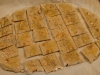 cassava-crackers-024