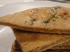 cassava-crackers-026