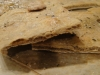 cassava-crackers-028