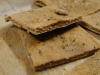 cassava-crackers-029