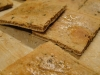 cassava-crackers-030