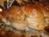 stuffed-turkey-breast-036