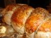 stuffed-turkey-breast-037
