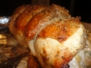 stuffed-turkey-breast-038