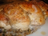 stuffed-turkey-breast-040