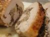 stuffed-turkey-breast-042