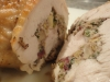 stuffed-turkey-breast-043