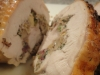 stuffed-turkey-breast-045