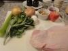 stuffed-turkey-breast