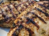 sweet-basil-grilled-chicken-028