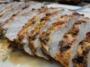 sweet-basil-grilled-chicken-031