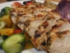 sweet-basil-grilled-chicken-034